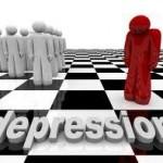 یوگا و بیماری های روانی