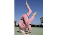 yoga&ms
