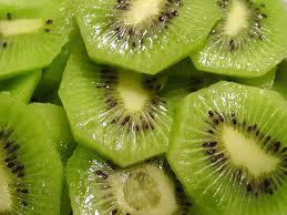 kiwi01