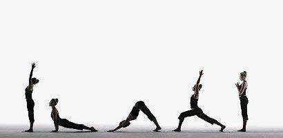 yoga chest 04