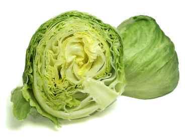 lettuce02