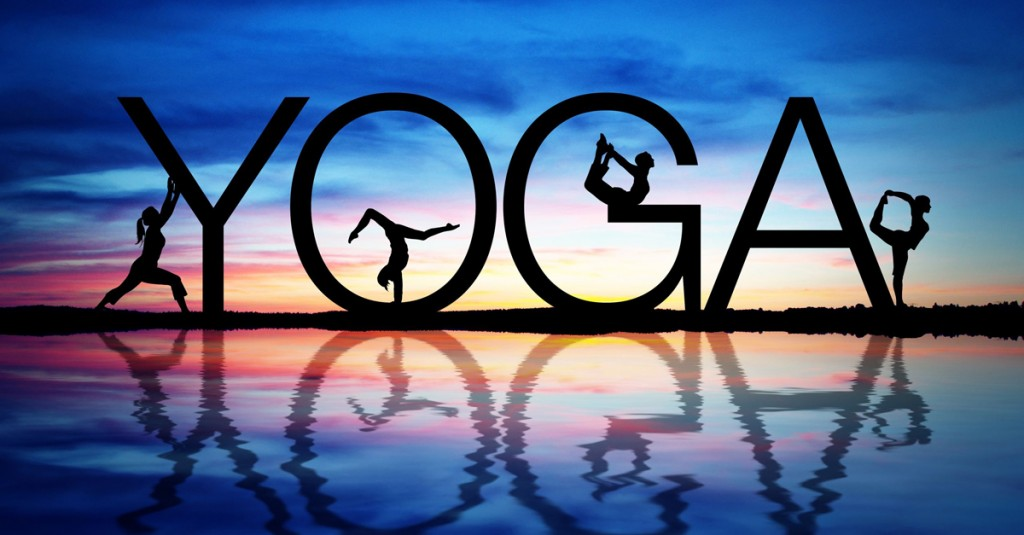 yoga&etiyad01