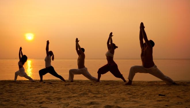 yoga&etiyad02